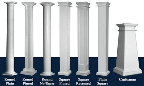 Half Bathroom Decorating Ideas square living room ideas pillars and column designs