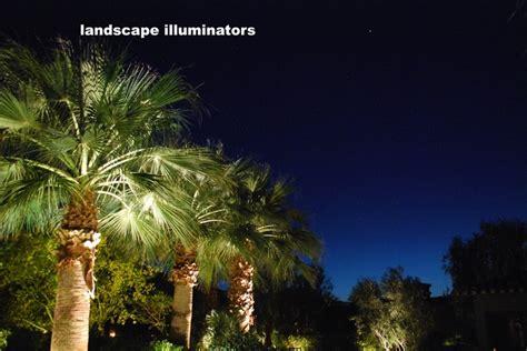 10 best indian palm springs palm desert landscape lighting images on desert