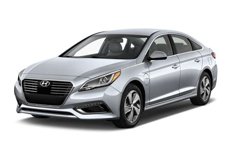 Hyundai Cars by Hyundai Sonata In Reviews Research New Used Models