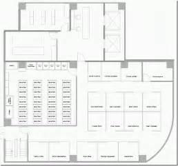 floor plan visio visio floor plan templates 2016
