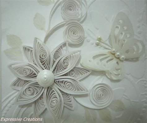 parchment paper craft paperie expressions quilling and parchment craft