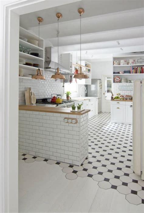 best tile for kitchen floor 17 best ideas about tile floor kitchen on