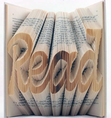 cool book pictures book books cool creative foto image 20113 on