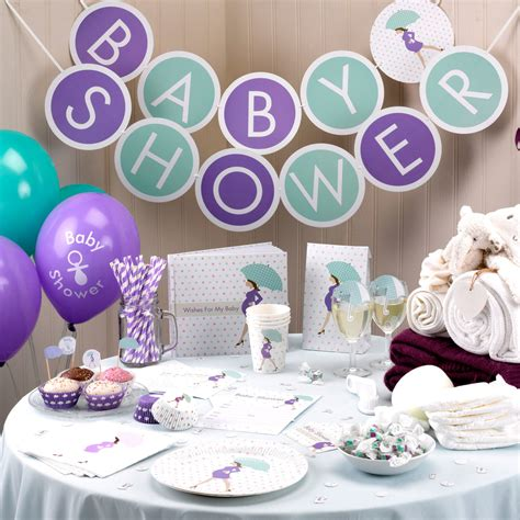 decoration ideas for baby shower baby shower baby shower decorations