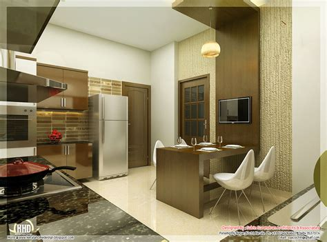 house interior design kitchen beautiful interior design ideas kerala home design floor