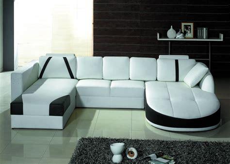 sofas modern design modern sofa sets designs 2012 an interior design