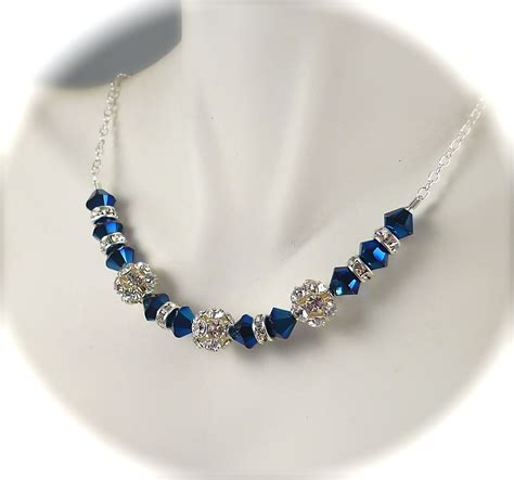 swarovski crystals for jewelry etsy your place to buy and sell all things handmade