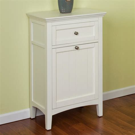 wood tilt out laundry laundry her cabinet tilt out roselawnlutheran