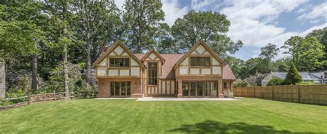 kit home plans uk home timber framed self build homes from scandia hus