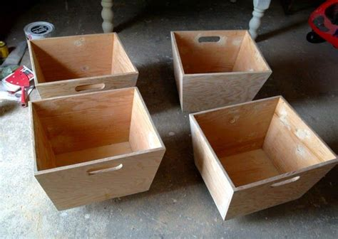plywood woodworking projects best 25 plywood projects ideas on