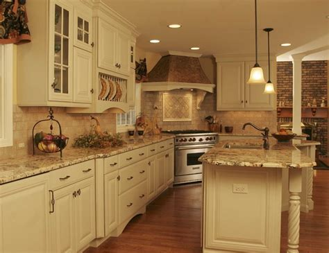 traditional kitchen backsplash kitchen country kitchen traditional kitchen