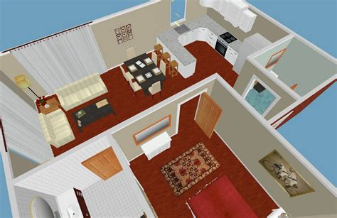 3d home floor plan design android apps on house plan drawing apps floor plan creator android apps