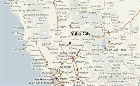 yuba city yuba city location guide