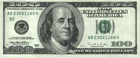 dollar bill us dollar hd wallpapers hd wallpapers