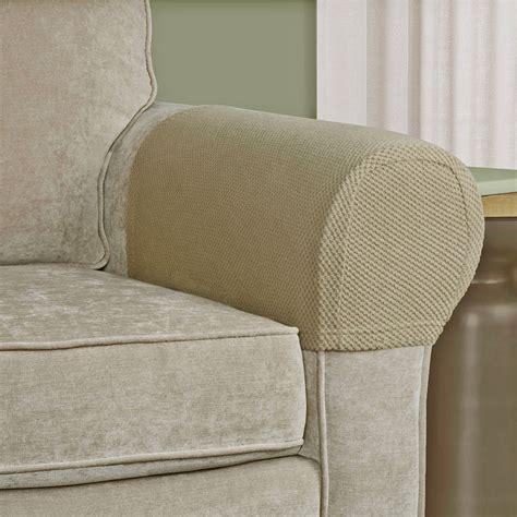 sofa furniture covers sofa armrest protector stretch fabric furniture