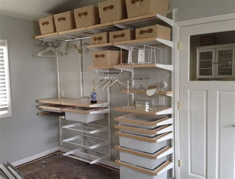 container home design tool container store closet design tool home design ideas