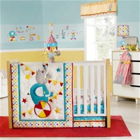 circus crib bedding 17 best images about circus nursery inspiration on