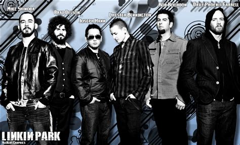 linkin park linkin park linkin park photo 25142875 fanpop