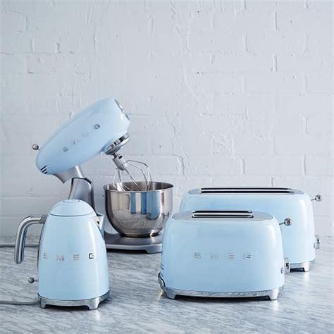 light blue kitchen accessories beautiful pastel blue kitchen accessories and appliances