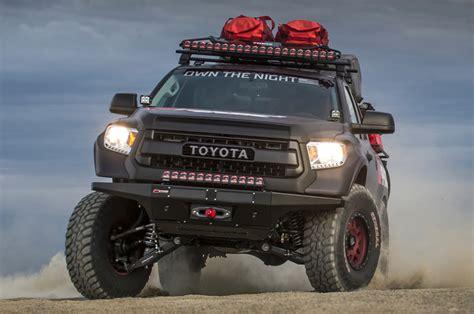 led light bar truck high tech truck lighting rigid industries adapt light bar