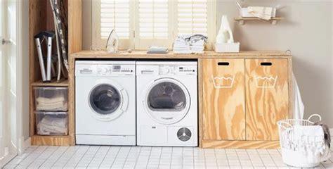 Tafel Wasmachine Ikea by Wasmachinekast Underlayment Met Bouwtekening