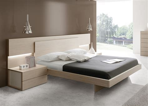 bed modern furniture fuji contemporary bed contemporary beds modern