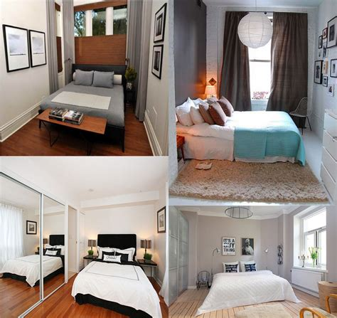 designs for a small bedroom ideas for small bedrooms dgmagnets