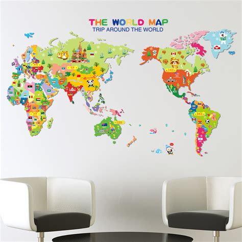 wall stickers wholesale buy wholesale wall stickers from china wall