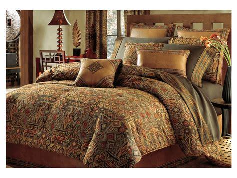 discontinued croscill comforter sets croscill yosemite comforter set cal king shipped free at
