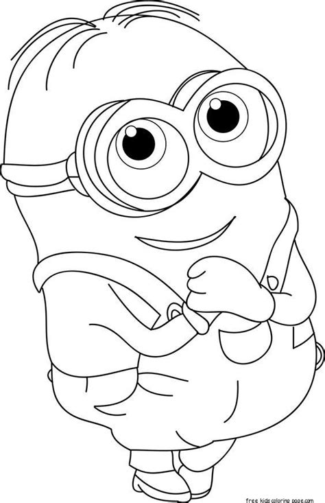coloring picture of book 25 unique coloring pages ideas on