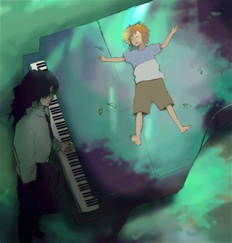 piano no mori piano no mori by tsutaya07 on deviantart