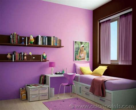 paint colors asian asian paints interior colour combinations for living room
