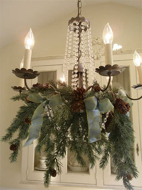 decorating a chandelier 39 chandeliers and chandelier decor ideas digsdigs