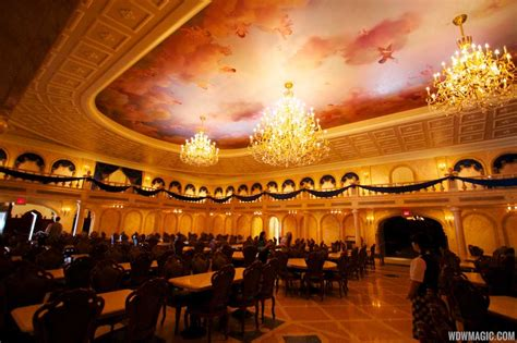 be our guest dining rooms be our guest dining rooms inside be our guest restaurant