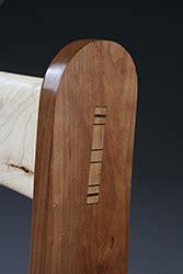 ananda woodworking woodworking ananda woodworking meditation bench plans pdf