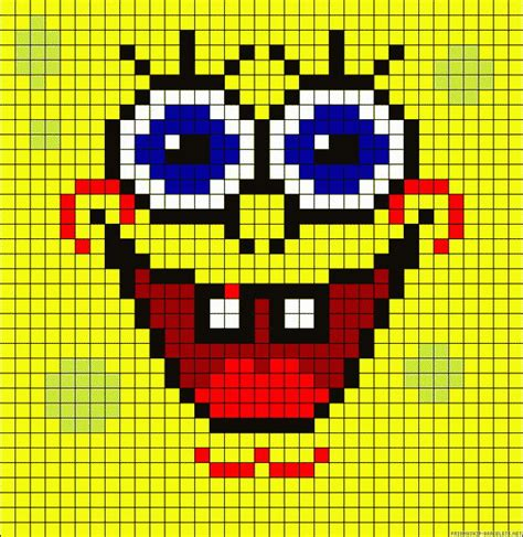 cool fuse bead ideas 40 cool perler bead patterns hative