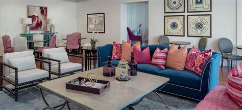 arizona state interior design interiors
