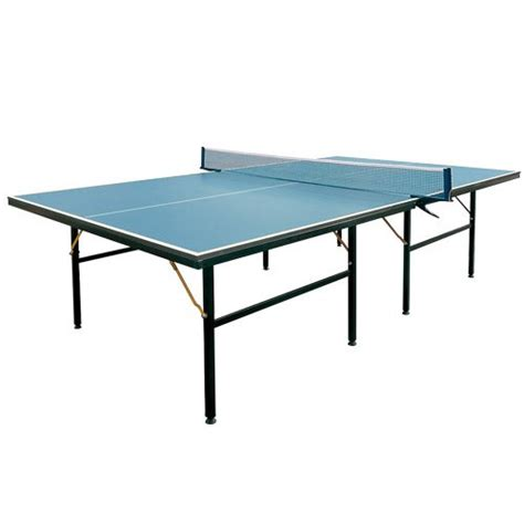 standard size ping pong table standard ping pong table size 28 images pieghevole