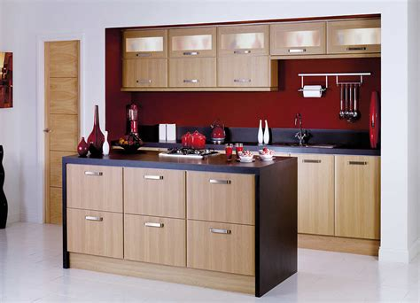 indian kitchen designs photos indian island kitchen designs chocolate brown indian