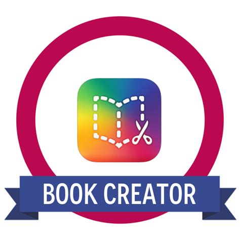 free picture book maker book creator redefining learning