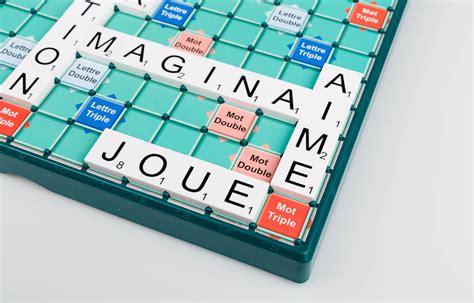 Scrabble Au Crous Mabillon Onvasortir