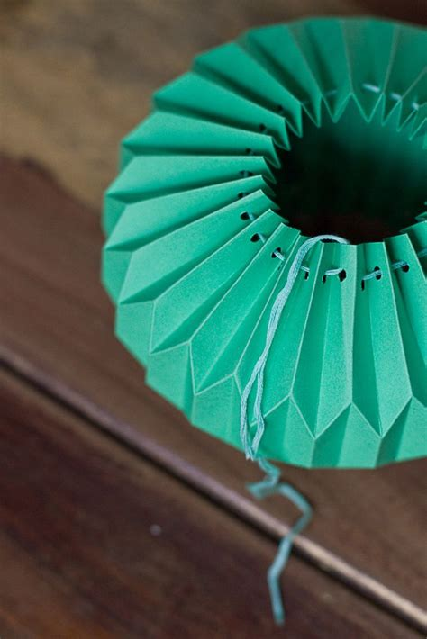how to make a origami lantern best 25 origami ideas on