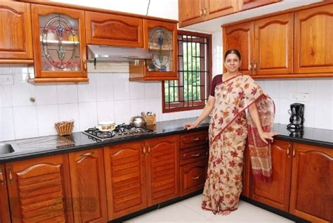 indian style kitchen designs small indian kitchen design indian home decor kitchen