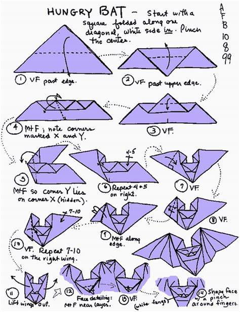 how to make an origami s top 10 origami designs