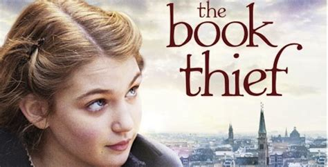 book thief pictures the book thief coming to dvd march 11