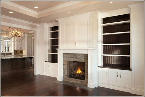 built in bookshelves diy diy built in bookshelves fireplace american hwy