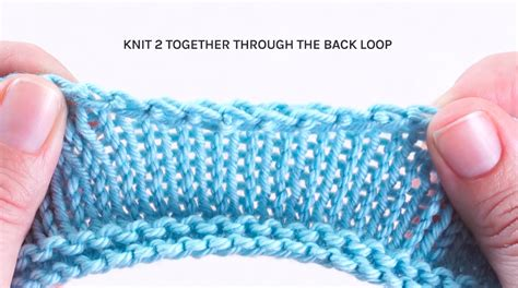 stretchy bind knitting how to bind knitting tutorials for 4 different bind offs