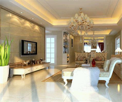 interior design in home photo luxury homes interior decoration living room designs ideas new home ideas