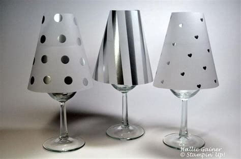 paper craft l shades 1000 images about wine glass shades on paper