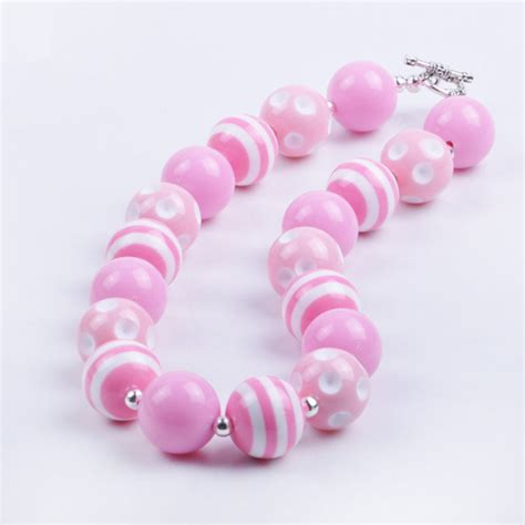 cheap chunky buy wholesale cheap chunky necklaces from china